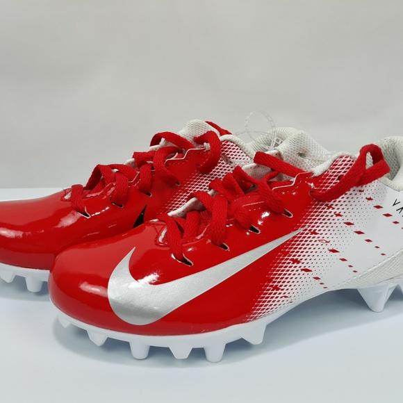 Nike Vapor Baseball Soccer Football